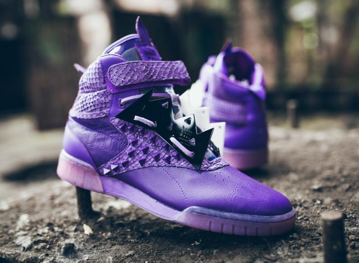 patrick-mohr-reebok-classics-ex-o-fit-high-purple-2