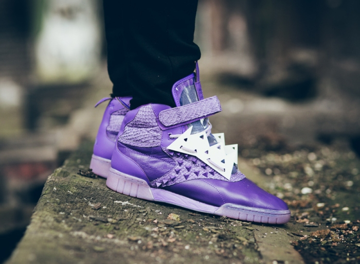 patrick-mohr-reebok-classics-ex-o-fit-high-purple-3