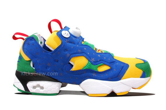reebok-insta-pump-fury-brazil-world-cup-02-570x380