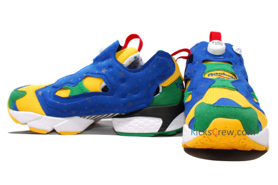 reebok-insta-pump-fury-brazil-world-cup-03-570x380