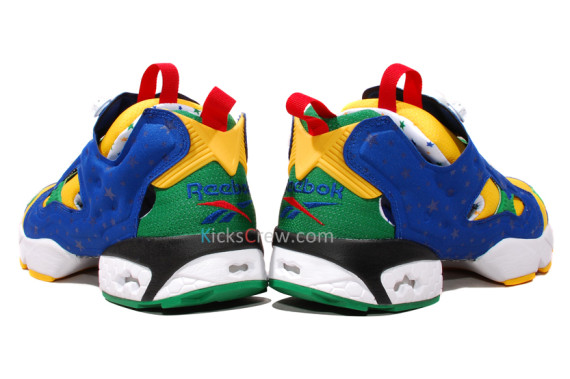 reebok-insta-pump-fury-brazil-world-cup-04-570x379