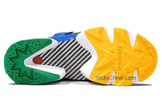 reebok-insta-pump-fury-brazil-world-cup-05-570x380