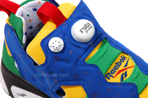 reebok-insta-pump-fury-brazil-world-cup-06-570x380