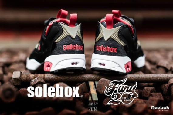 solebox-reebok-insta-pump-fury-01-570x380
