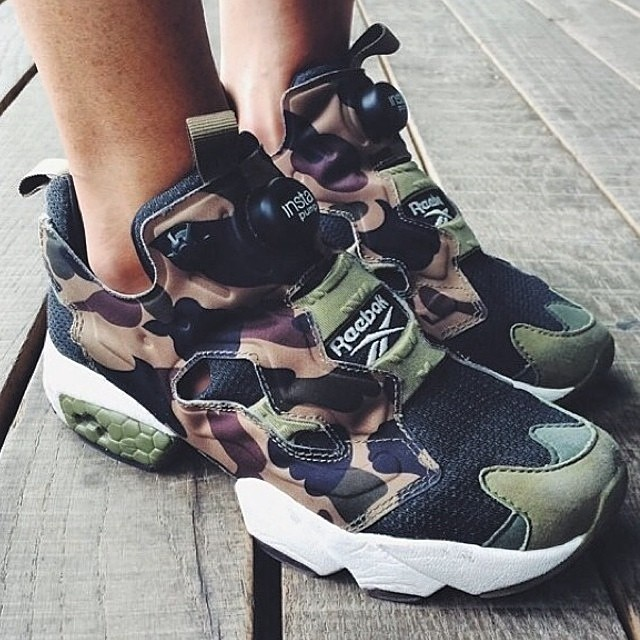 2536472d reebok insta pump fury x bape Sale,up to 77% Discounts