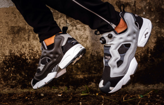 beams-reebok-insta-pump-fury-02-570x367
