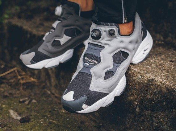 beams-reebok-insta-pump-fury-570x425
