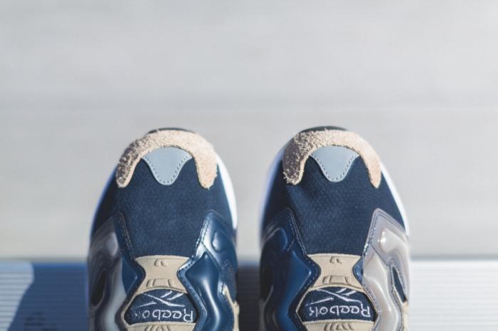 footpatrol-reebok-insta-pump-fury-02