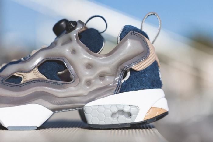 footpatrol-reebok-insta-pump-fury-04
