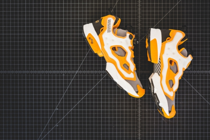 major-reebok-insta-pump-fury-07