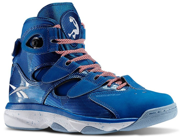reebok-instapump-shaq-attaq-iv-4-royal-all-star-01