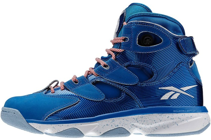 reebok-instapump-shaq-attaq-iv-4-royal-all-star-02
