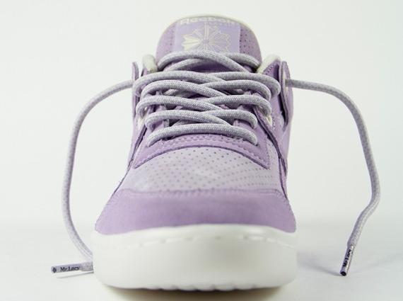 size-reebok-pastels-purple-oasis-pack-02