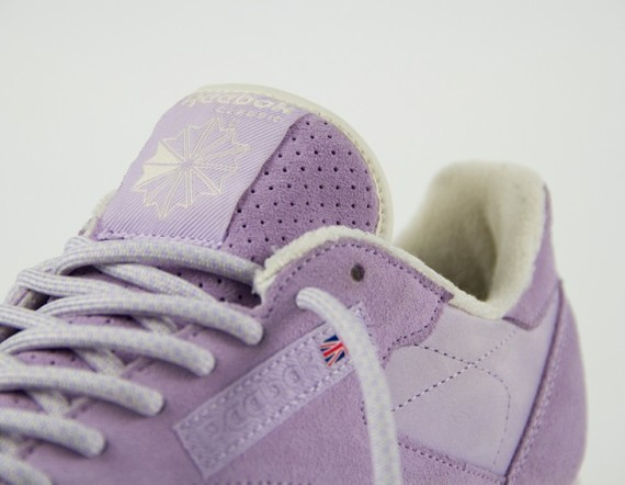 size-reebok-pastels-purple-oasis-pack-05-570x442