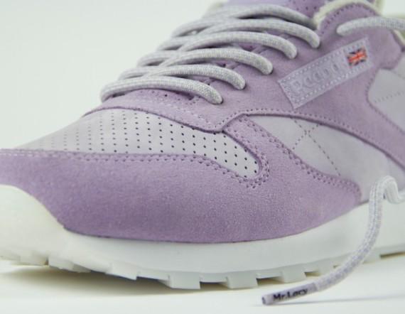 size-reebok-pastels-purple-oasis-pack-06-570x442