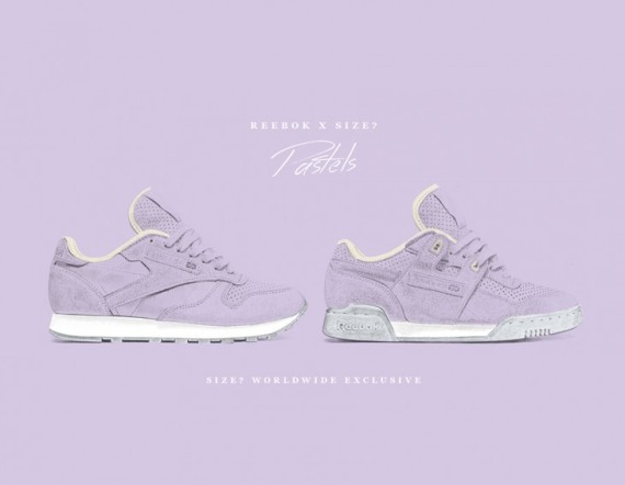 size-reebok-pastels-purple-oasis-pack-09-570x442