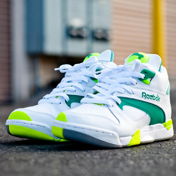 reebok-court-victory-pump-michael-chang-02