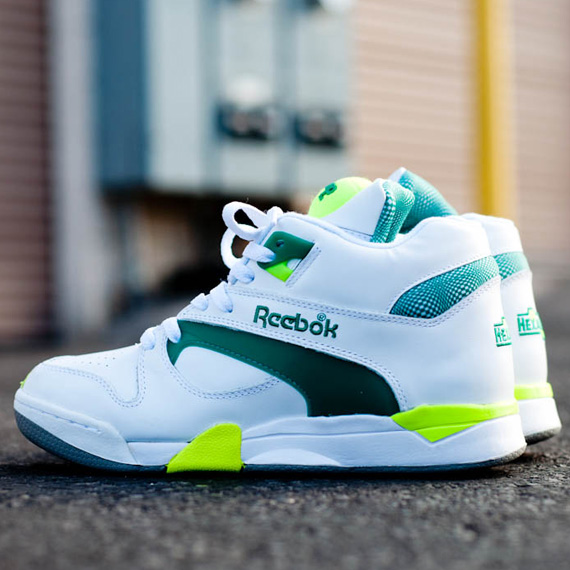 reebok-court-victory-pump-michael-chang-07
