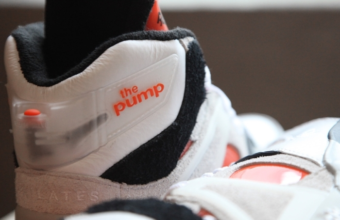 24-kilates-reebok-pump-25-06