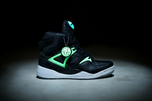 Burn-Rubber-x-Reebok-Pump-25th-Anniversary-7-500x333