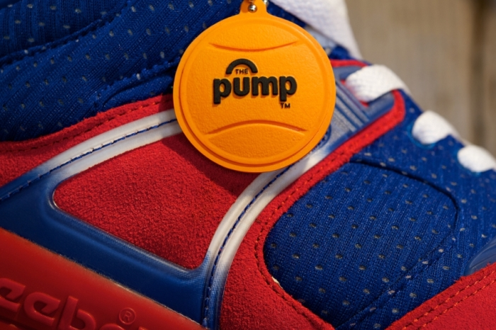 concepts-reebok-pump-25-05