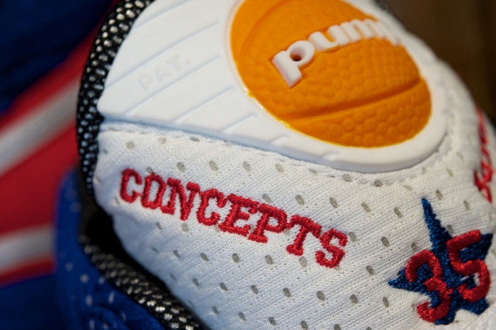 concepts-reebok-pump-25-08