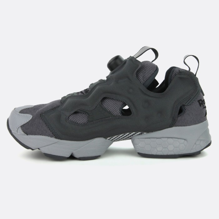 instapump-fury-cord-gravel-black-flat-grey (1)