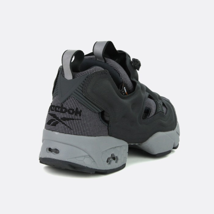 instapump-fury-cord-gravel-black-flat-grey (3)