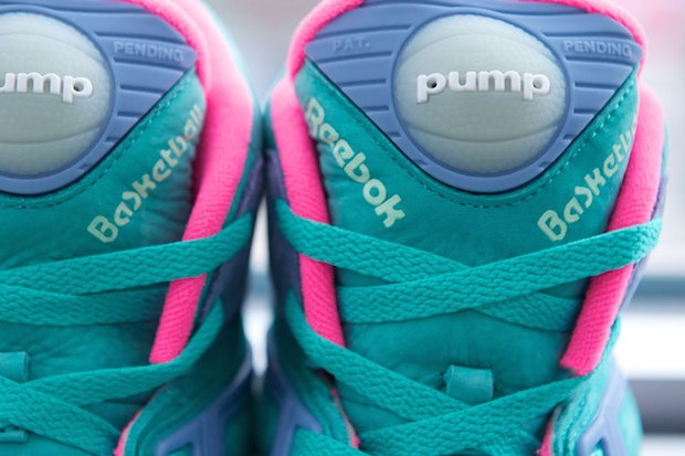 mita-sneakers-x-reebok-pump-25th-anniversary-6