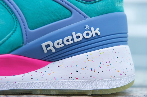mita-sneakers-x-reebok-pump-25th-anniversary-9