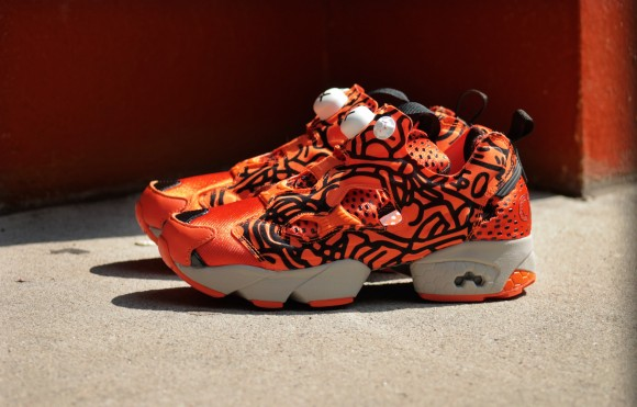 reebok-instapump-fury-x-keith-haring-crack-is-wack-4-580x371