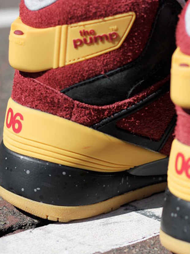 bodega-reebok-the-pump-25-2