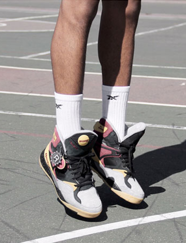 bodega-reebok-the-pump-25-6