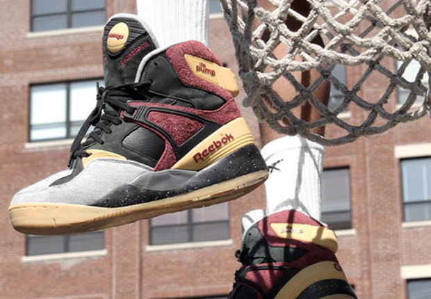 bodega-reebok-the-pump-25