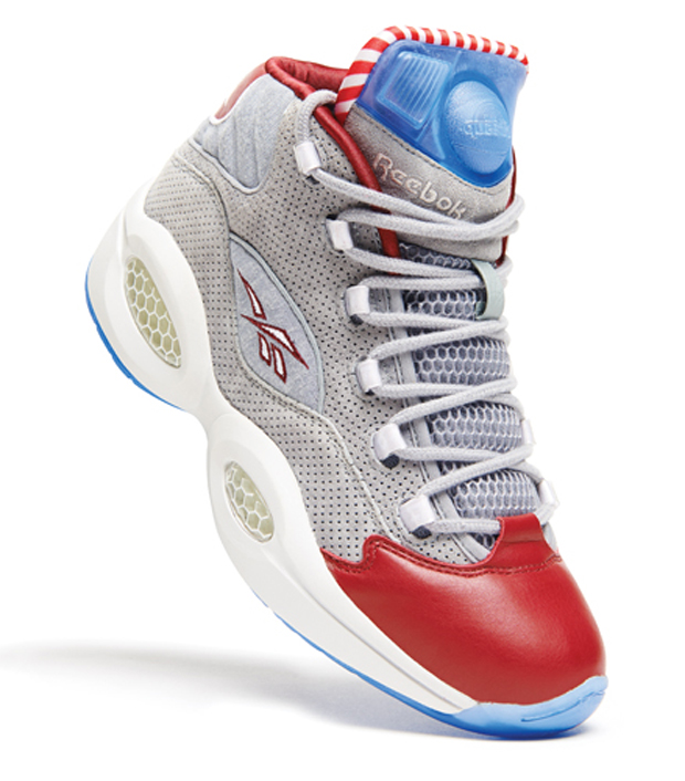 reebok-pump-question-mid-villa