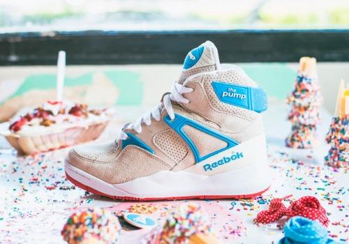 sneaker-politics-reebok-pump-25-release-date-01