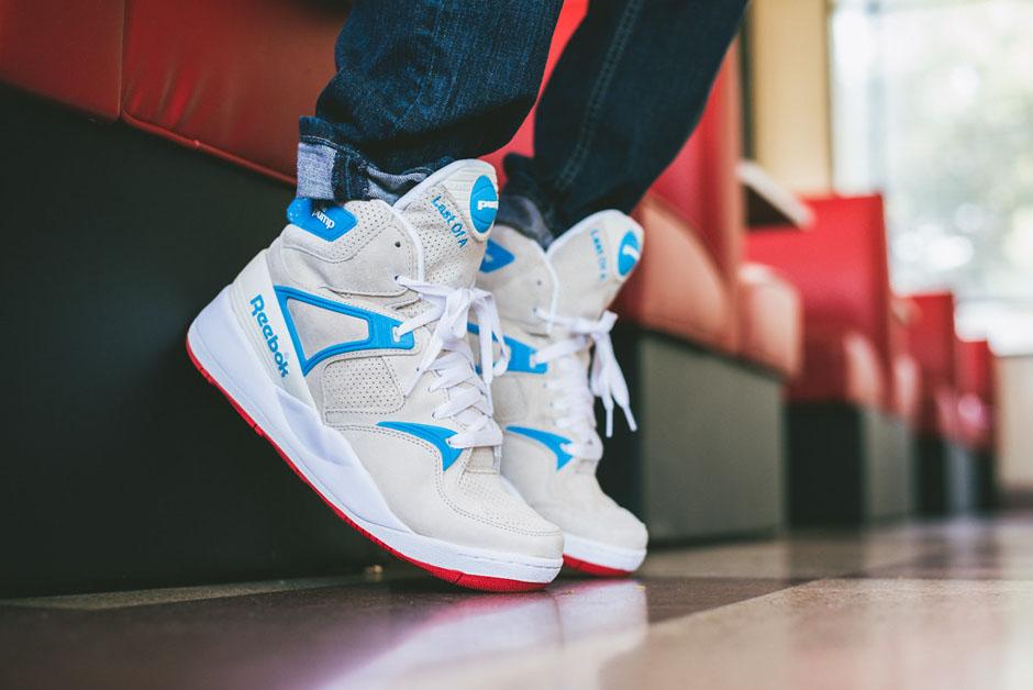 sneaker politics reebok pump 25 release date 02
