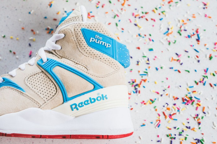 sneaker-politics-reebok-pump-25-release-date-03
