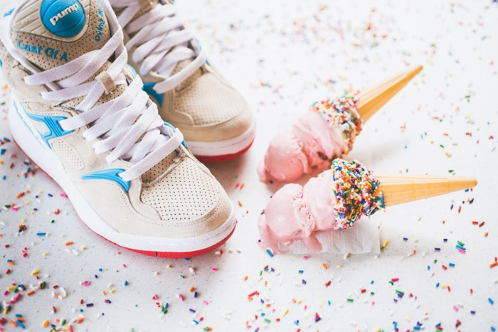 sneaker-politics-reebok-pump-25-release-date-04