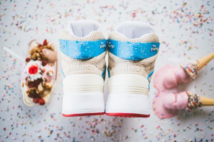 sneaker-politics-reebok-pump-25-release-date-06