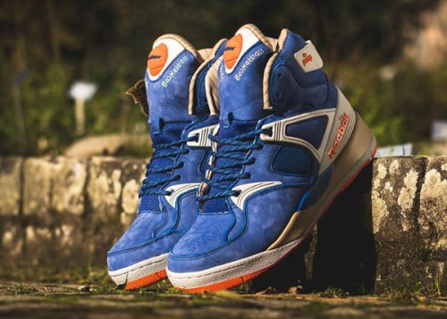 Reebok-Pump-Bringback-x-Sneaker-Politics-Blue-Orange-1 (1)