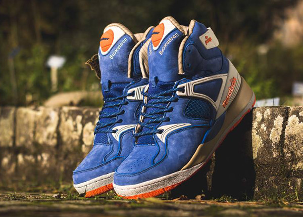 Reebok-Pump-Bringback-x-Sneaker-Politics-Blue-Orange-1