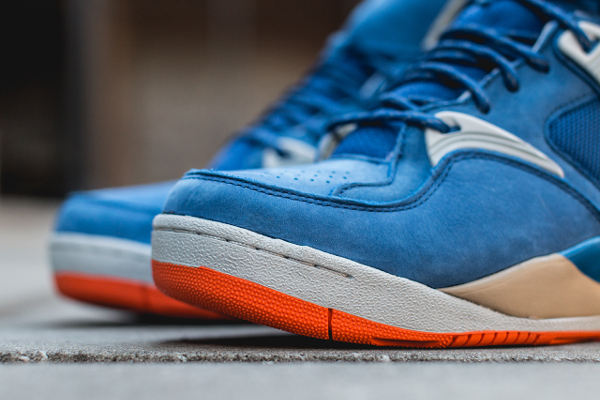 Reebok-Pump-Bringback-x-Sneaker-Politics-Blue-Orange-2