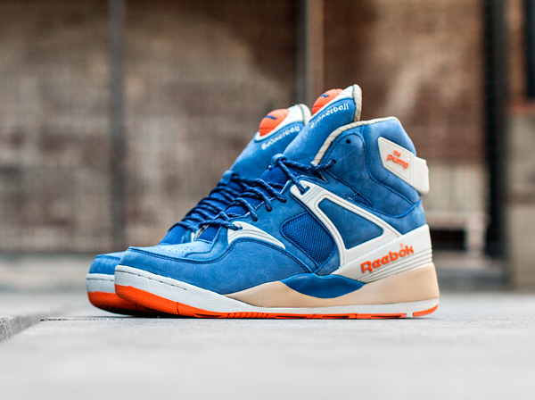 Reebok-Pump-Bringback-x-Sneaker-Politics-Blue-Orange-6