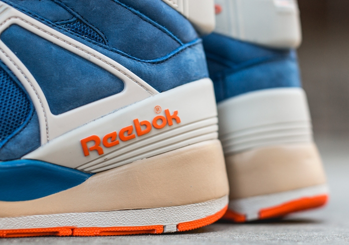 Reebok-Pump-Bringback-x-Sneaker-Politics-Blue-Orange-couv