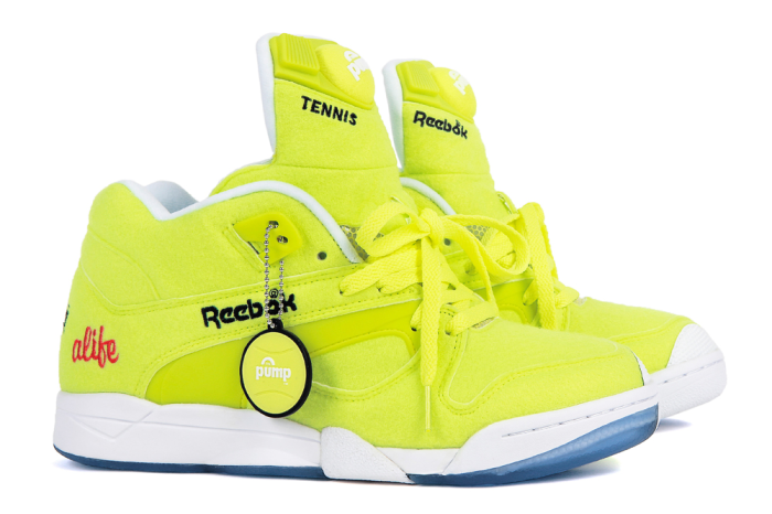 alife-reebok-court-victory-pump-ball-out-2014