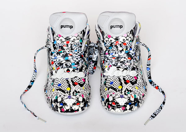 ehsani-reebok-pump-december-2014-4
