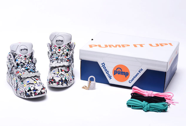 ehsani-reebok-pump-december-2014-6
