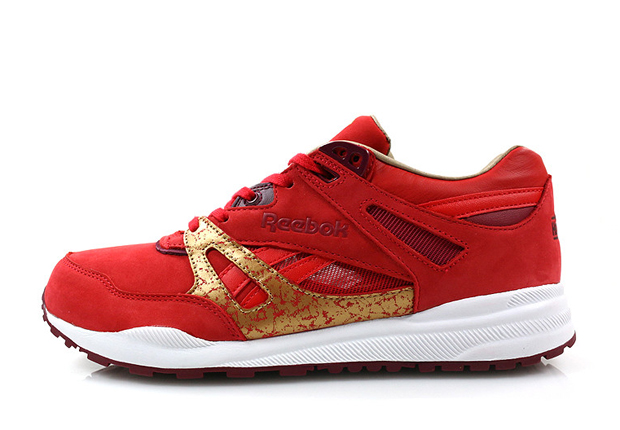 reebok-ventilator-chinese-new-year-1