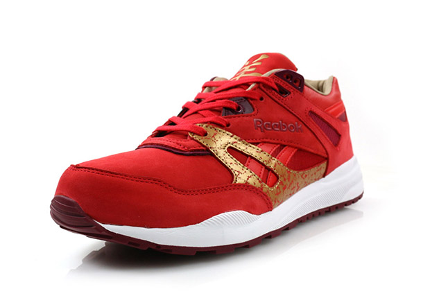 reebok-ventilator-chinese-new-year-2